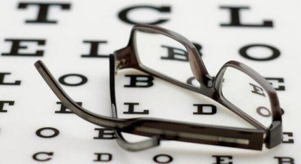 How-to-read-eyeglasses-prescription-640x350-e1597382625812