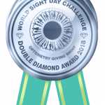 WSDC 2018 Medallions DoubleDiamond transparent