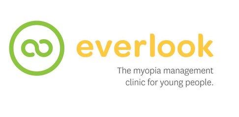 everlook logo