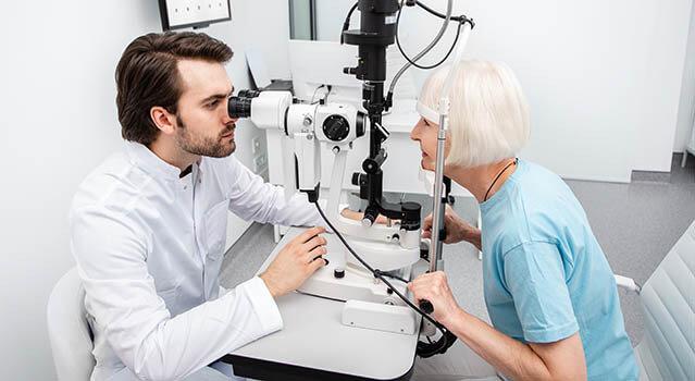 glaucoma-2_640x350