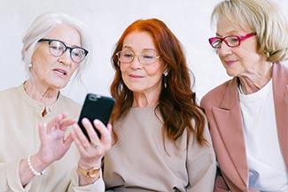 Is Macular Degeneration Hereditary Thumbnail.jpg