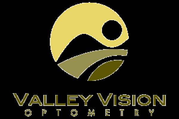Valley Vision Optometry
