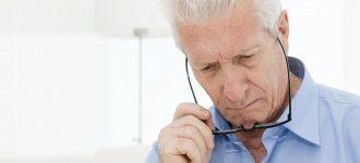 senior difficulty reading 330x150 1 330x150