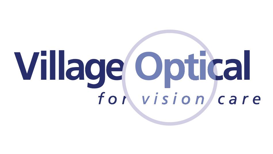 Village Optical