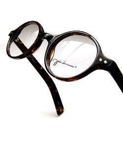 John Lennon +