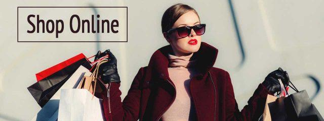 shop online adult beautiful elegant eyewear-