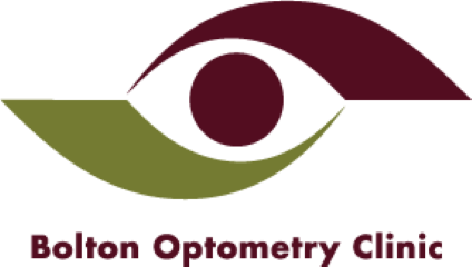 Bolton Optometry Clinic