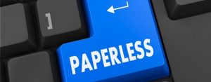 paperless exam