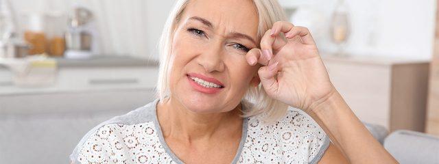 Eye Exams, Optometrist in Oak Brook, IL