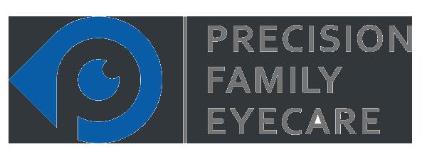Precision Family Eyecare
