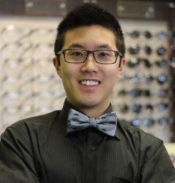 Dr-Anthony-Fu-e1630868368349
