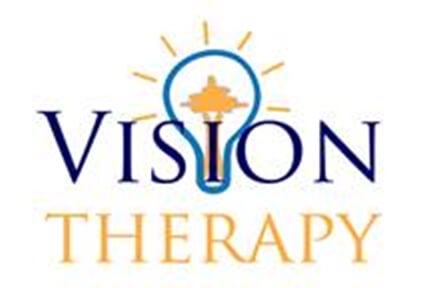 Vision Therapy Institute of Calgary