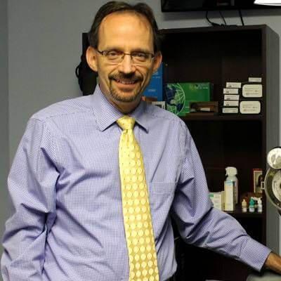 dr. joseph morra