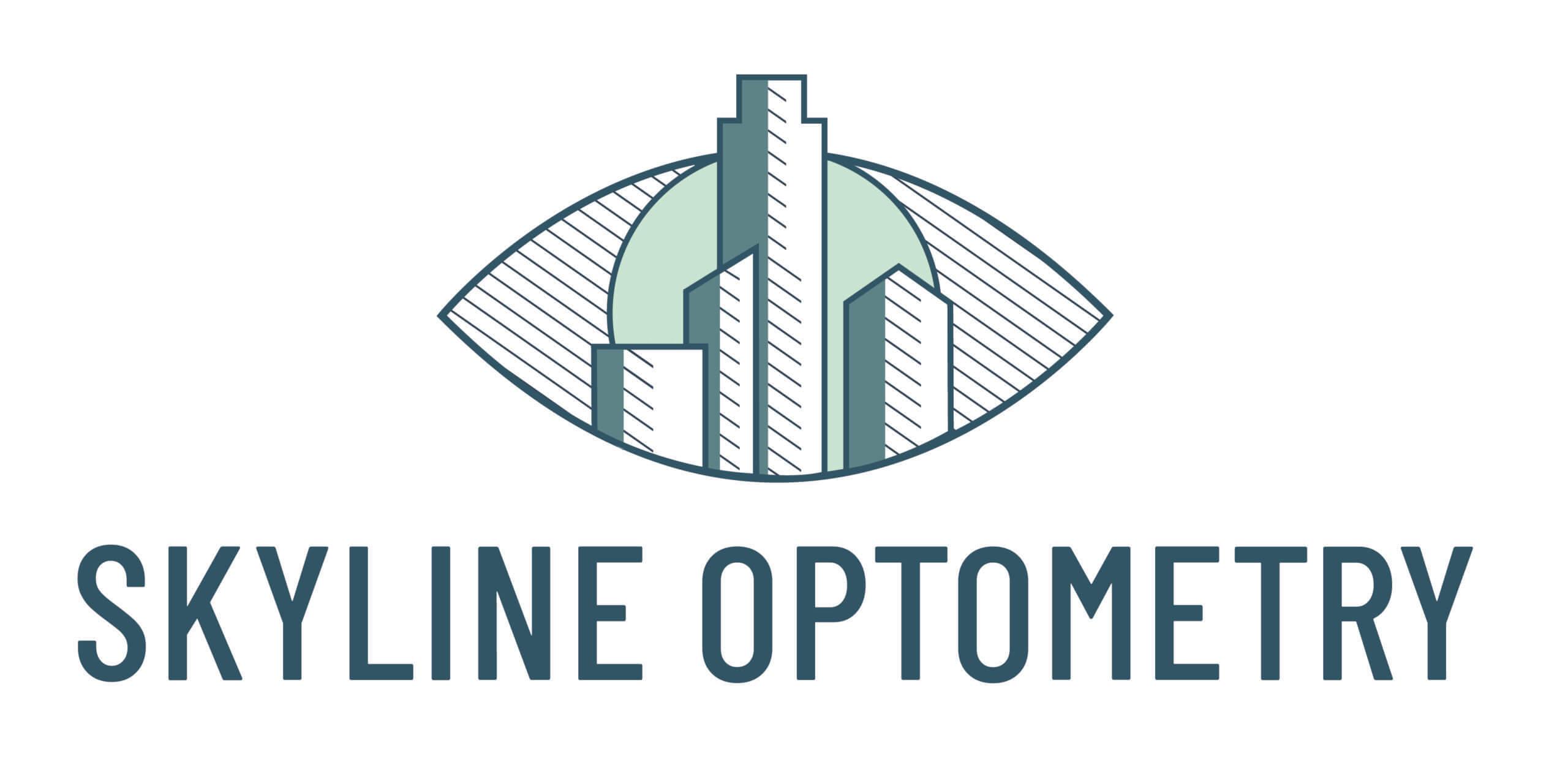 Skyline Optometry