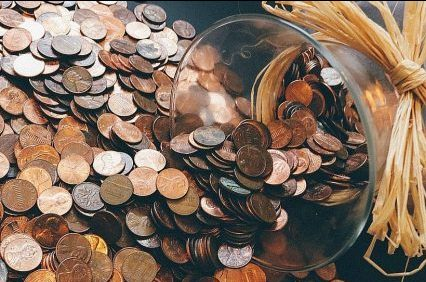 cash coins money 1200x547 e1564320290335