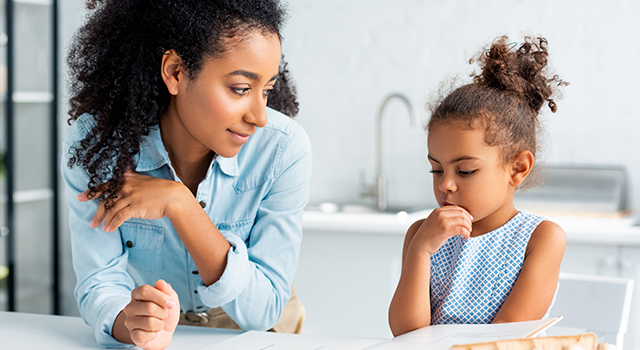 Mom-Daughter-Child-Eye-Health-Westerville-OH