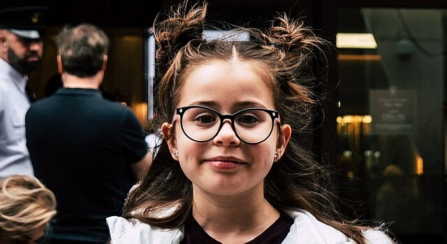 girl-glasses-city-Westerville-Johnstown-Westerville-Lewis-Center-Ohio-640x350