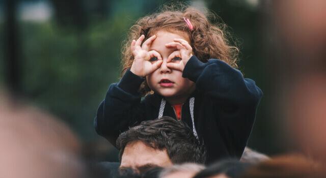 kids-eye-care-doctor-myopia-Westerville-OH-640x350-1