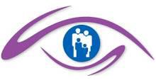Emily Eye Care, LLC