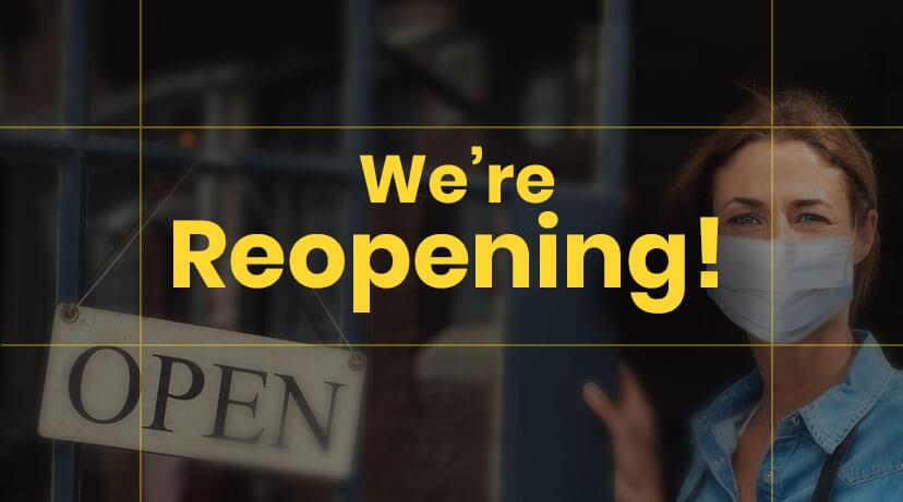 EyeCarePro Reopening FB Cover[1]