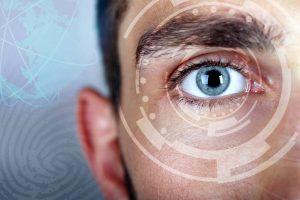 eye techology male 300x200