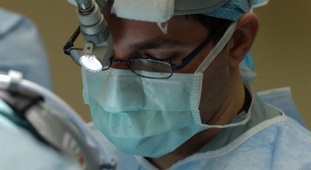 Cosmetic-Procedures-During-COVID-Raises-Eye-Health-640x350-1