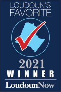 Loudoun's Favorites: 2020 Poll Results