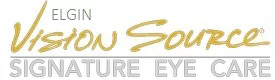 Elgin Vision Source