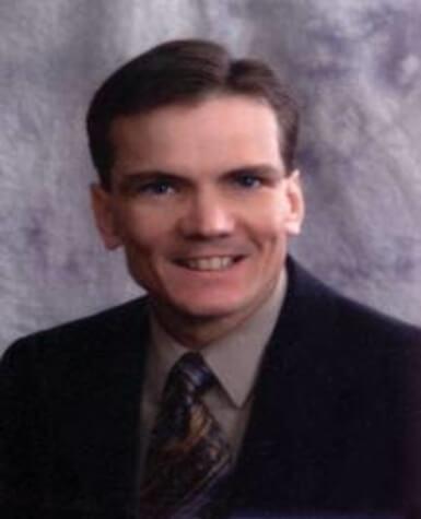 Dr.-Steven-Kocks-385x475-1