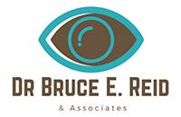 Dr. Bruce E. Reid and Associates