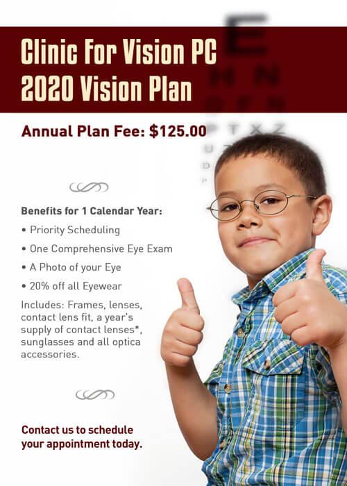 Vision Plan Print (1)