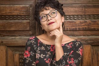 asian grandma with glasses.jpg