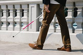 Understanding Blindness Thumbnail.jpg