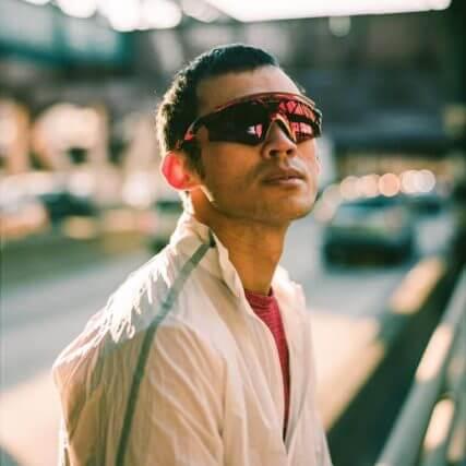 Oakley sunglasses in Picayune