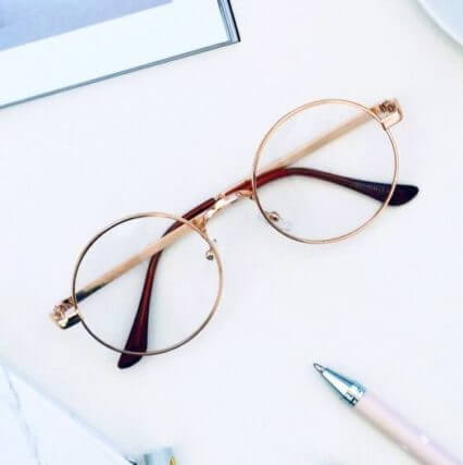 eye doctor near you