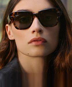 ray ban 2021 female sunglasses 250x300px