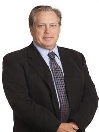 Dr. David N. Cler