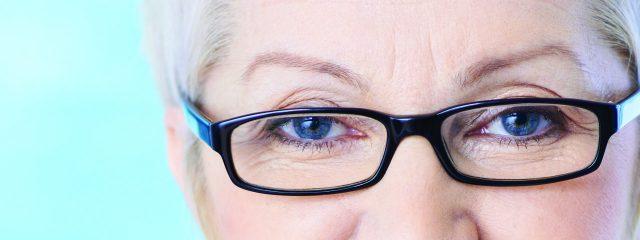 Optometrista y Examenes de la Vista - Irvine y Laguna Beach, CA - Emergencia Oculares