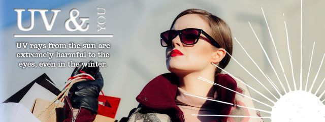 Sunglasses with UV Protection in Irvine and Laguna Beach