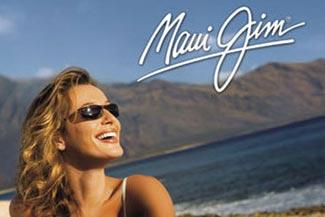 MauiJim Thumbnail