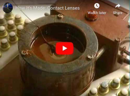 vidoe contacts