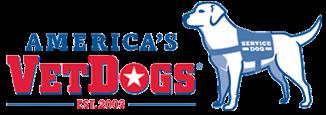 dog logo2