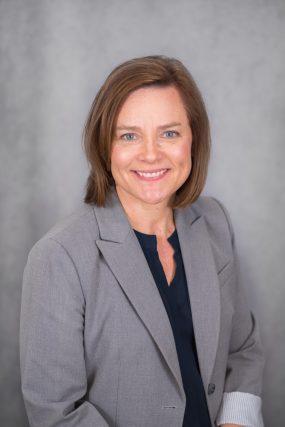 Dr. Lisa Mackey, OD