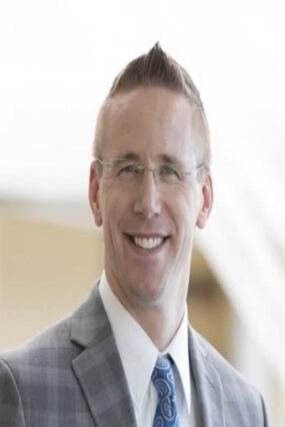 Dr. Jeffery Lant, OD