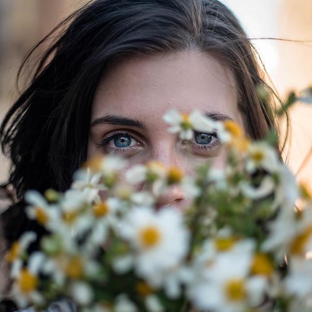 flowers eyes 640 min