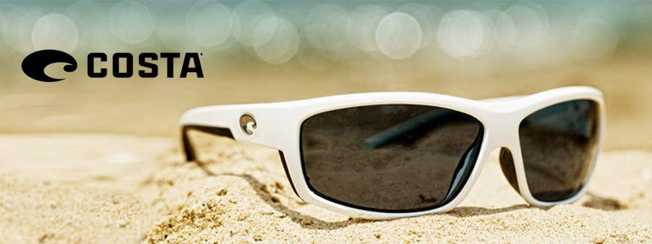 Costa sunglasses optical store in Merritt Island, FL