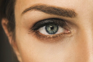 your eye health 325