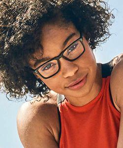 Nike eyeglasses ss21 250x300px