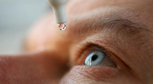 dry-eyes-3_640x350