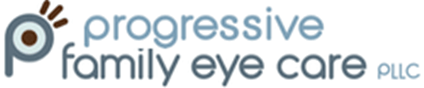 Progressive Family Eye Care, PLLC